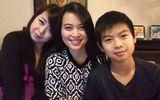 Ngày 13/11, thi thể 3 mẹ con người Việt vụ MH17 sẽ về nước
