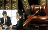 Báo Đời sống và Pháp luật ra mắt chuyên mục Tư vấn pháp luật
