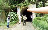 Ngộ độc khí Mêtan hầm thủy điện, 4 người thương vong