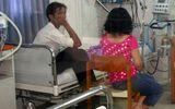 Phẫu thuật hở hàm ếch từ thiện: 2 trẻ tử vong, 1 trẻ nguy kịch