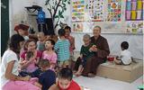 """Vụ mua bán trẻ em ở chùa Bồ Đề: """"Sai đến đâu xử lý đến đó"""""""