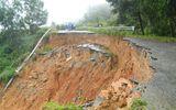 Lạng Sơn: Sạt lở đất, 7 người chết thảm
