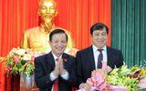Ông Huỳnh Đức Thơ làm Chủ tịch UBND TP Đà Nẵng