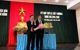 Chân dung tân Chủ tịch UBND TP Đà Nẵng