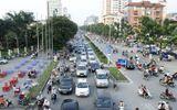 TP HCM đề xuất để sở hữu xe ô tô phải có chỗ đậu xe