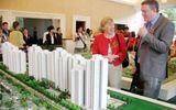 Đà Nẵng bán nhà cho người nước ngoài không quá 50 năm