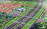 Xây đường Vành đai 4: Đề xuất đầu tư 4.500 tỷ đồng