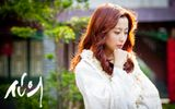 Thần Y Tập 12: Kim Hee Sun bật khóc vì Lee Min Ho