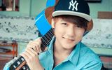 """Nhạc sĩ Việt tranh cãi vì """"Chắc ai đó sẽ về"""" của Sơn Tùng M -TP"""