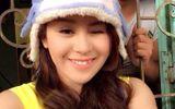 Bà Tưng đóng phim ngắn cùng hotboy chế nhạc