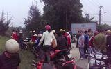 Huế: Tai nạn ô tô trên đèo Mũi Né, 1 người chết