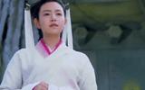 """Tân Thần điêu đại hiệp:Tiểu Long Nữ bị """"ném đá"""" không thương tiếc"""