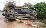 7 ngày nghỉ Tết, 246 người chết vì tai nạn giao thông