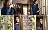 """""""Tuổi thanh xuân"""" tập 20: Nhã Phương - Kang Tae Oh ly biệt đầy nước mắt"""