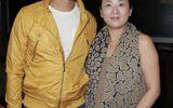 Tài tử TVB Tạ Thiên Hoa có con đầu lòng ở tuổi 47