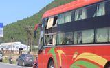 Bí ẩn sau vụ chiếc loa phát nổ trên xe khách chấn động xứ Nghệ