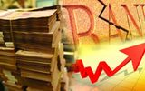 Sẽ dùng ngân sách để xử lý nợ xấu của doanh nghiệp nhà nước?
