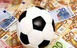 Khởi tố 5 đối tượng cá độ bóng đá mùa World Cup