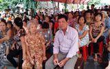 Gần trăm người xin miễn tử hình cho kẻ dùng 6 con dao sát hại vợ