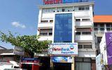 VietinBank được phép thành lập ngân hàng con 100% vốn tại Lào