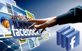 Từ ngày 20/1, bán hàng trên Facebook phải kê khai, nộp thuế
