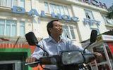 Chân dung đại gia Việt nghìn tỷ đi xe 'đồng nát', ở chung cư cũ