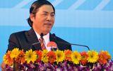 Xúc động bài thơ một Chủ tịch tỉnh tặng ông Nguyễn Bá Thanh