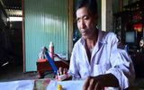 VKSND huyện Châu Thành phải chịu trách nhiệm chính trong vụ án oan?