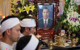 Hôm nay, đưa ông Nguyễn Bá Thanh về nơi an nghỉ cuối cùng