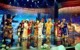 Táo quân 2015: Bất ngờ trước giờ lên sóng