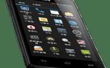 Những smartphone dưới 3 triệu đồng bán chạy dịp cận Tết