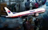 Vụ tai nạn MH370: Giải mã thông điệp cuối cùng và ẩn số thách thức