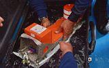 Máy bay AirAsia QZ8501 gặp nạn do đột ngột thay đổi độ cao