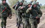 Ukraine: Không có quân đội Nga tham chiến ở miền đông