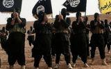 Nghi phạm khủng bố Đan Mạch thề trung thành với IS