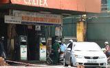 Nhân viên cây xăng 143 Trần Phú ăn bớt xăng như thế nào?