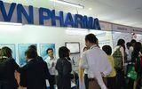 Đại diện công ty VN Pharma nói gì sau khi Tổng giám đốc bị bắt?