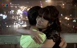 Bánh đúc có xương tập 31: Khánh Chi làm vợ Đông Hưng
