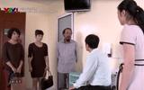 Bánh đúc có xương tập 32: Bảo Khánh mang thai lần 2