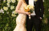 Đám cưới ngọt ngào, lãng mạn của Huyền Lizzie