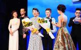 Liveshow 6 Bước nhảy hoàn vũ 2015: Vũ công Dum bo bị loại