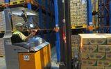 Tham quan quy trình sản xuất khép kín của tập đoàn FrieslandCampina