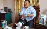Thanh Hóa: Làm rõ việc lạm thu trong đóng góp xây dựng NTM