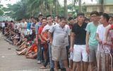 Cơn khát vé xem U19 Việt Nam đá chung kết tăng cao chưa từng có