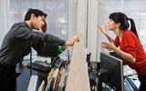 """9 thói quen làm việc tại công sở khiến bạn dễ bị sếp """"cho out"""""""