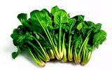 3 loại rau giúp bạn trẻ lâu
