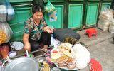Những quán bánh đúc ngon - sạch - rẻ khiến ai cũng phải xuýt xoa