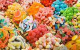 Cách chọn bánh kẹo, mứt và các loại hạt cho Tết Nguyên đán
