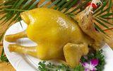 Nên đặt gà cúng giao thừa và cúng gia tiên như thế nào?