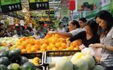 Thu nhập người Việt sẽ bị Lào, Campuchia qua mặt chỉ trong 3 năm?